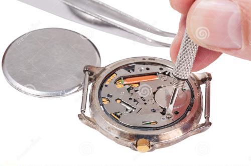 环球体育下载ios手表维修价格,环球体育下载ios手表清洗保养,山西名表电池哪里换