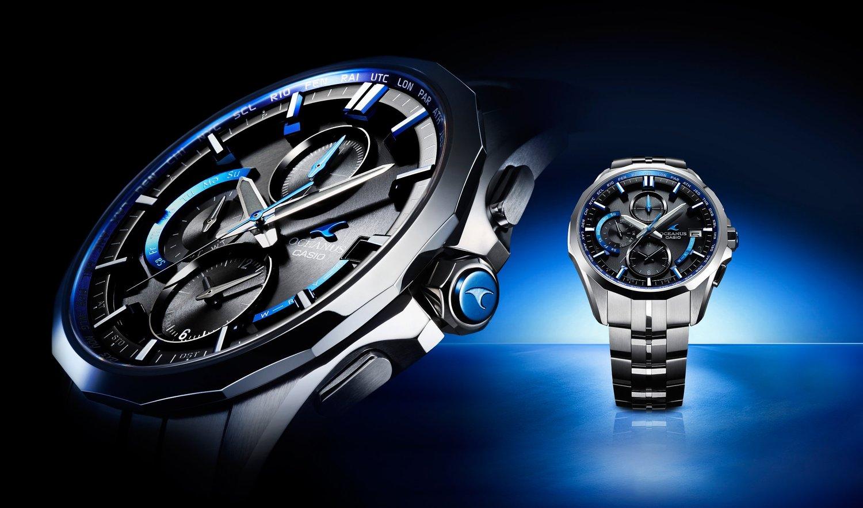 手表换个电池一般需要多少钱