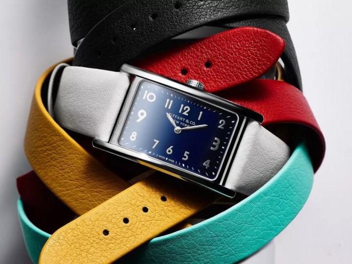 环球体育下载ios手表表带--表带清洗与拆卸