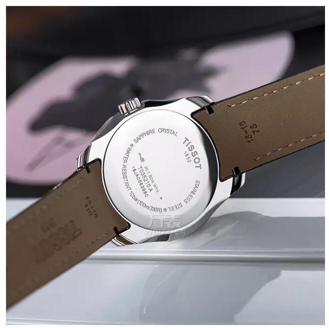 环球体育下载ios修表师傅告诉您奢侈品手表换电池需要注意什么?