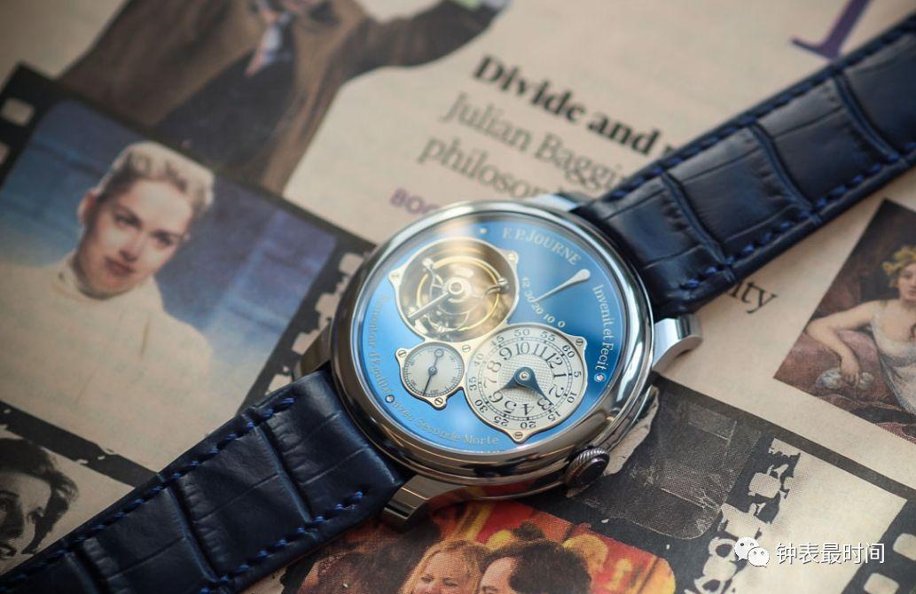 手表保养不要全依靠钟表维修师,平日佩戴注意这些问题才是王道
