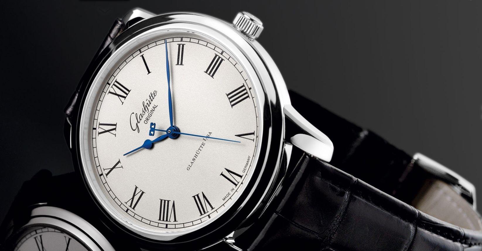 为什么环球体育下载ios瑞士手表维修费用那么贵?
