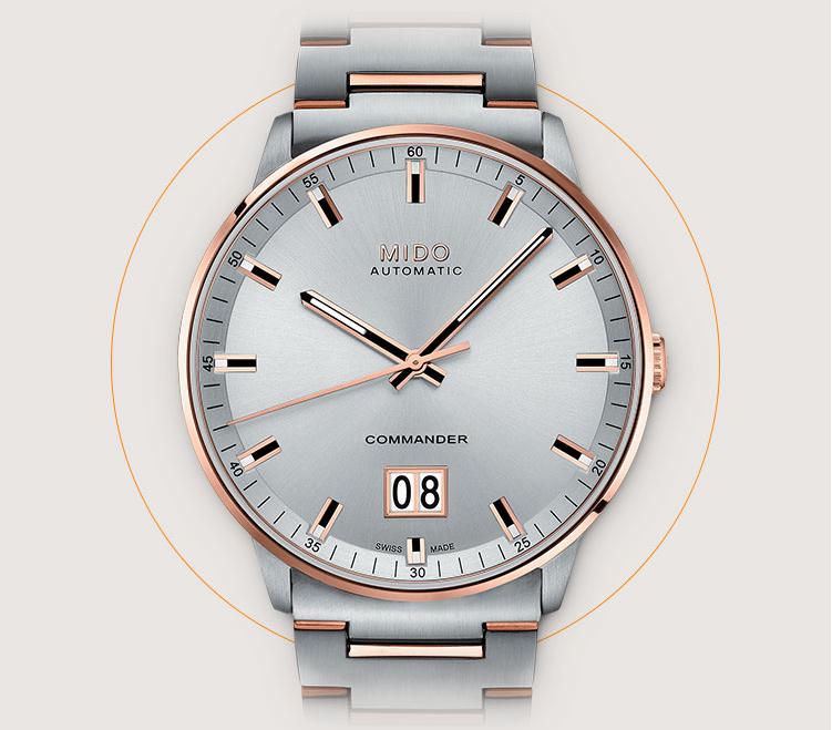 名表表带生锈如何除锈?手表表带生锈怎么维修呢?