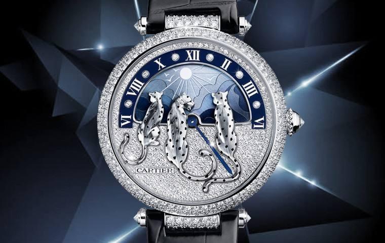 全球在哪里买手表最便宜-环球体育下载ios名表维修中心